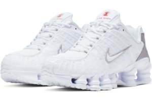 nike-shox-womens-white-ar3566-100-white-trainers-womens