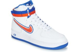 nike-air force 1-mens-white-av3938-100-white-trainers-mens