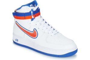 nike-air force 1-mens-white-av3938-100-white-sneakers-mens