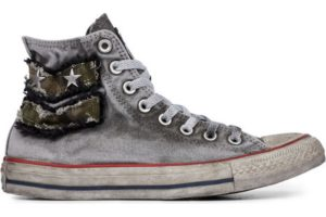 converse-all star high-womens-white-164518C-white-trainers-womens