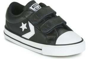 converse star player boys