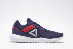 reebok-flexagon energy-Women-blue-DV6052-blue-trainers-womens