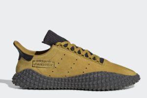 adidas-kamanda-womens
