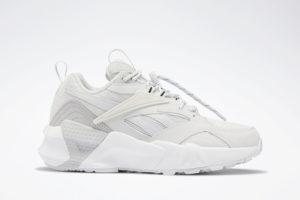 reebok-aztrek double nu laces-Women-grey-DV8967-grey-trainers-womens