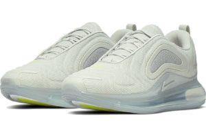 Nike Air Max 720 Mens Beige Ck0897 002 Beige Trainers Mens