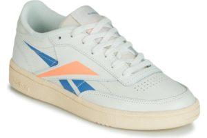 reebok-classic-womens-beige-dv7247-beige-sneakers-womens