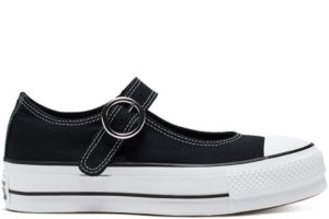 converse-all star-womens-black-564642C-black-sneakers-womens