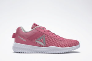 reebok-flexagon energy-Kids-pink-DV8358-pink-trainers-boys