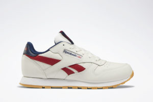 reebok-classic leather-Kids-beige-DV9550-beige-trainers-boys