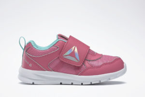 reebok-almotio 4.0-Kids-pink-DV8709-pink-trainers-boys