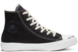 converse-all star ox-womens-black-164919C-black-sneakers-womens