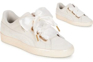 puma-suede heart satin. (trainers) in-womens-white-362714-04-ah18-white-sneakers-womens