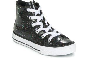 converse-all star high-boys