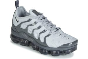 nike-air vapormax pluss (trainers) in-mens-grey-924453-016-grey-trainers-mens
