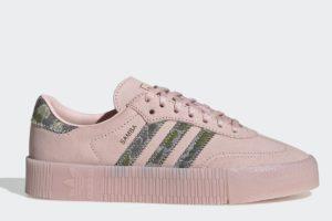 adidas-sambaroses-womens-pink-EE4679-pink-trainers-womens