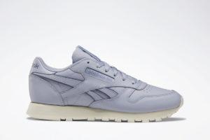 reebok-classic leathers-Women-blue-DV8433-blue-trainers-womens