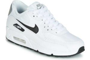 nike-air max 90-womens-white-325213-137-white-trainers-womens