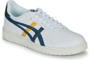 asics-japan-mens-white-1191a214-100-white-trainers-mens