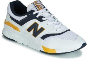 new balance-997-mens-white-cm997hdl-white-trainers-mens