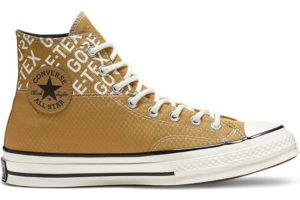 converse-all star high-womens-brown-164913C-brown-trainers-womens