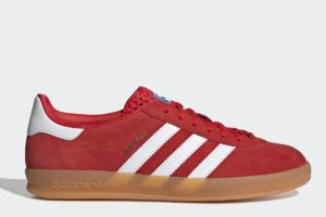 adidas-gazelle indoors-womens