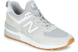 new balance-574-mens-grey-ms574fcg-grey-trainers-mens