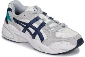 asics-gel bnd-mens-white-1021a216-100-white-trainers-mens