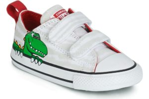 converse-all star ox-boys