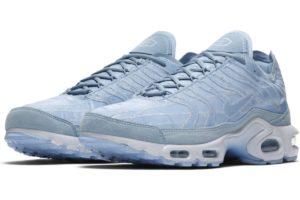 nike-air max plus-mens-blue-cd0882-400-blue-trainers-mens