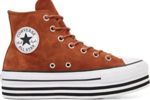 converse-all star high-womens-brown-565830C-brown-trainers-womens