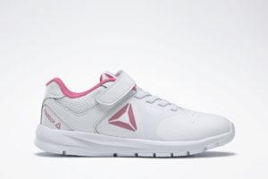 reebok-rush runners-Kids-white-DV8734-white-trainers-boys
