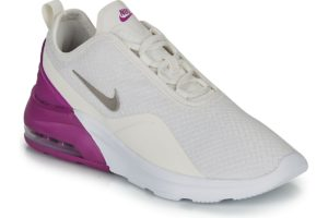 nike-air max motion 2 s (trainers) in beige-womens-beige-ao0352-006-beige-trainers-womens