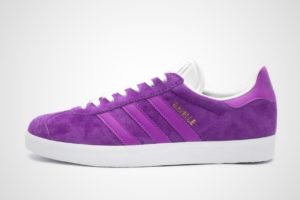 adidas-gazelle-womens-purple-ee5537-purple-trainers-womens