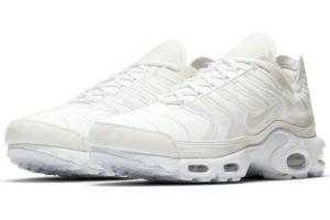 nike-air max plus-mens-white-cd0882-100-white-trainers-mens
