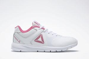 reebok-rush runners-Kids-white-DV8697-white-trainers-boys