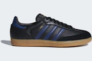 adidas-sambas-womens-black-CQ2639-black-trainers-womens