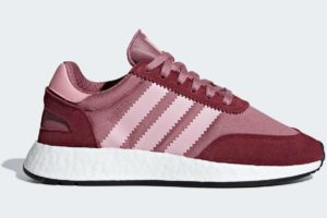 adidas-i-5923s-womens-pink-D97352-pink-trainers-womens