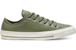 converse-all star ox-mens-grey-165420C-grey-trainers-mens