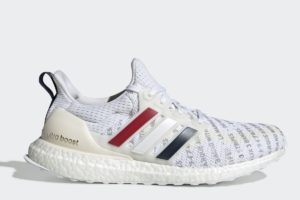 adidas-ultraboost pariss-mens-white-FV2586-white-trainers-mens