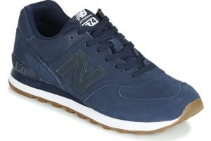 new balance-574-mens-blue-ml574nfc-blue-trainers-mens