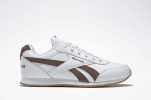 reebok-classic-Kids-white-DV9154-white-trainers-boys