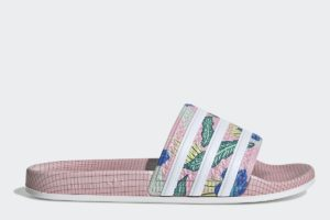 adidas-adilette-womens-pink-FW5034-pink-trainers-womens