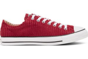 converse-all star ox-womens-overig-165455C-overig-trainers-womens