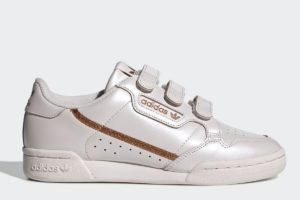 adidas-continental 80s-womens-pink-EE5585-pink-trainers-womens