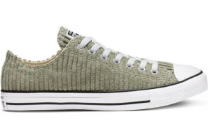 converse-all star ox-womens-grey-165454C-grey-trainers-womens