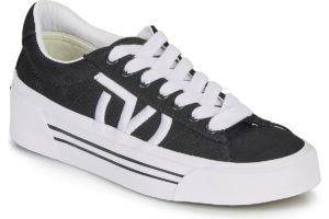 vans-sid ni s (trainers) in-womens-black-vn0a4bnfos71-black-trainers-womens