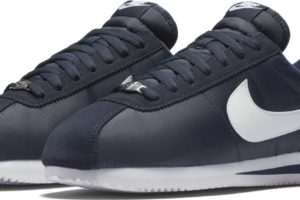 nike-cortez-mens-blue-819720-411-blue-trainers-mens