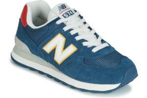 new balance-574-mens-blue-ml574oba-blue-trainers-mens
