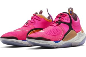 nike-joyride-mens-pink-at6395-600-pink-trainers-mens