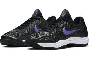 nike-court zoom-mens-black-ck5248-001-black-trainers-mens